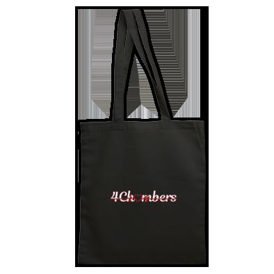 4Chambers Bag