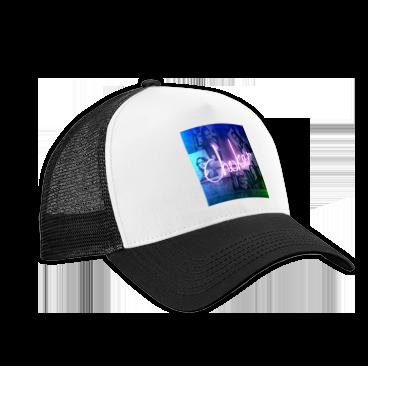 Choker Cap