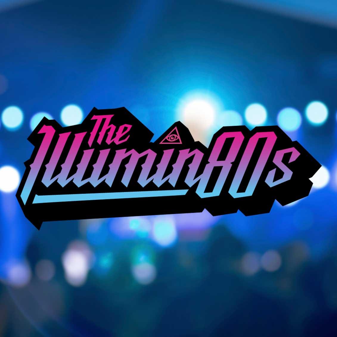 The Illumin80s