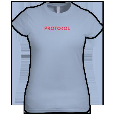 T-Shirt ( Female )