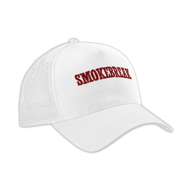 SmokeBreak hat