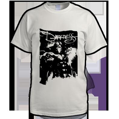 DarknessB