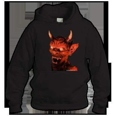Demonio Malo