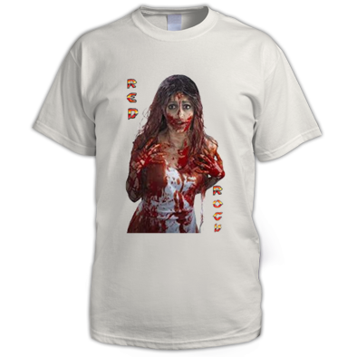 Mujer Sangre