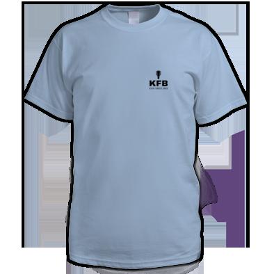 KFB Headstock Mug