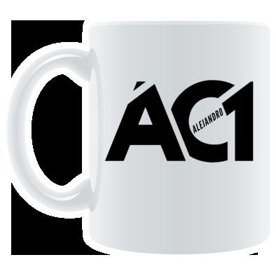 AC1 Logo