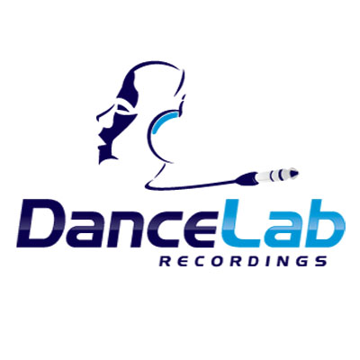 Dance Lab Recordings