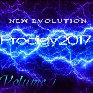 Prodigy2017 New Evolution