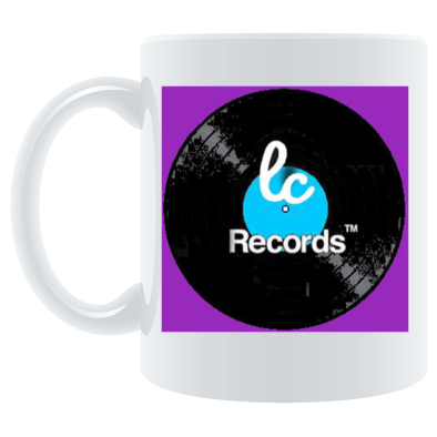 Lose Control Records