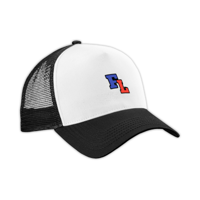FL's Cap!