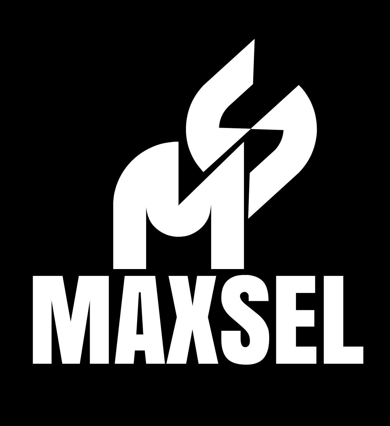 Maxsel's Merch Shop