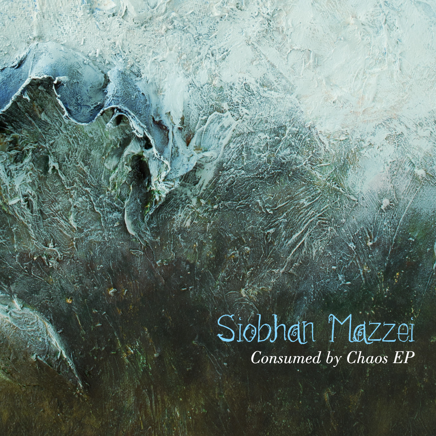 Siobhan Mazzei Merch