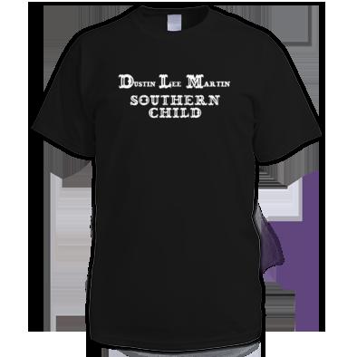 Southern Child Logo