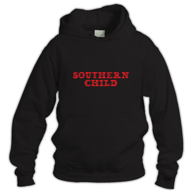Southern Child ONLY Logo
