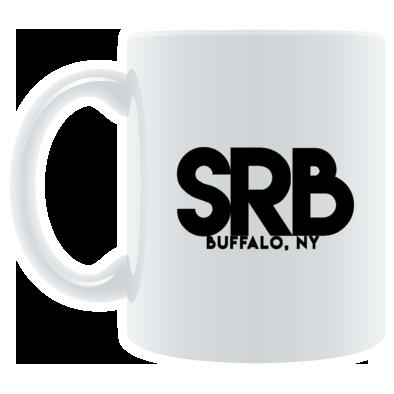 SRB - Buffalo NY
