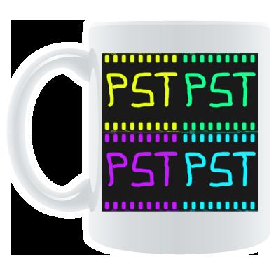 PST 4x4