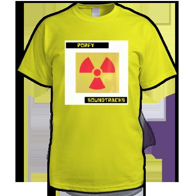 Radio Active Yellow