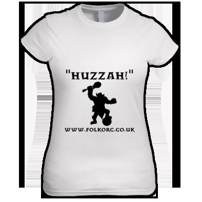 Huzzah 1