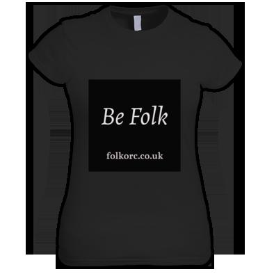 Be Folk 1