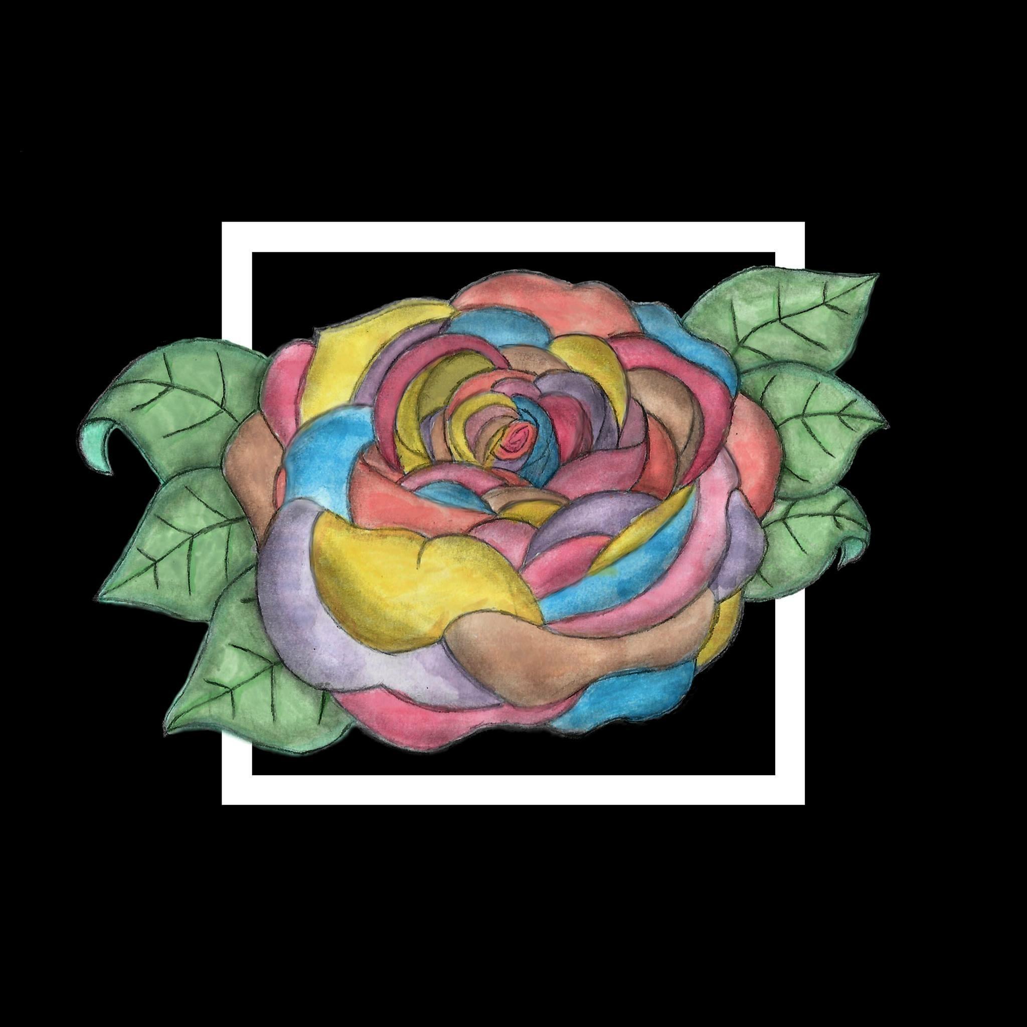 Dalka Rose
