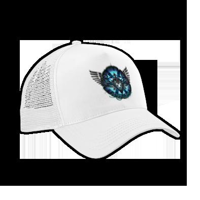 X-Pain Snapback Cap