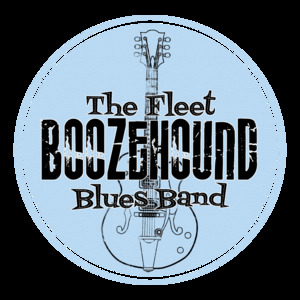 The Fleet Boozehound Blues Band