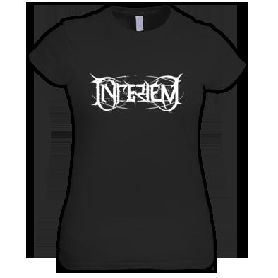 Women's Inferiem Logo