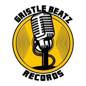 Gristle Beatz Records