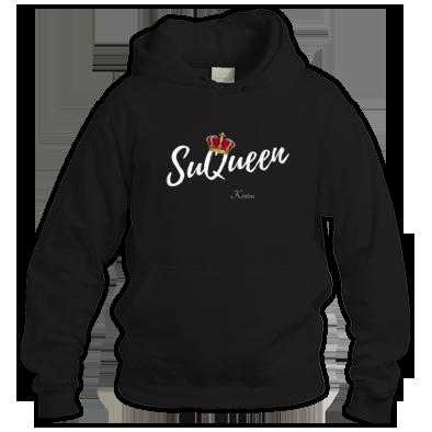 SuQueen By Kintsu