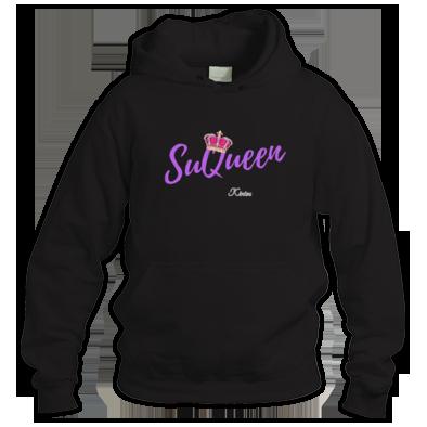 SuQueen Royalty by Kintsu