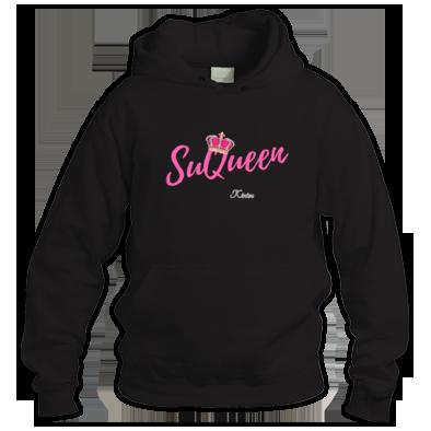 SuQueen Pink Edition by Kintsu