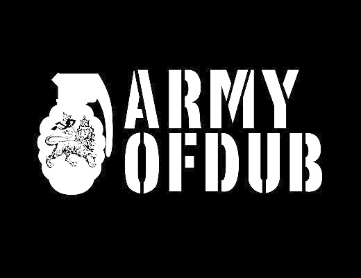 Army of Dub