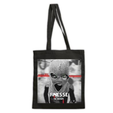 Finesse Mixtape Bag