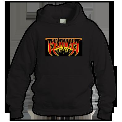 Reaver-Logo1(Hoodies)