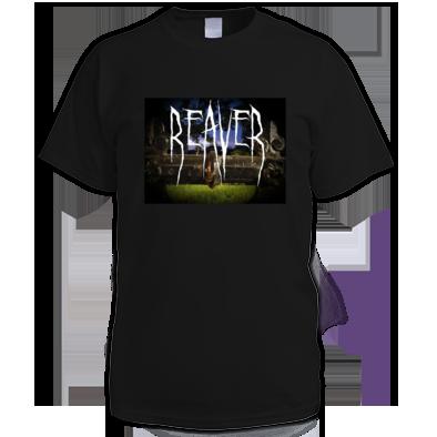 Reaver-Logo2(Mens)