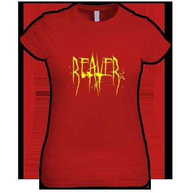 Reaver-Logo3(Womens)
