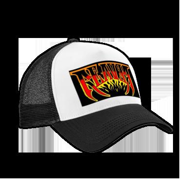Reaver-Logo1(Hats)