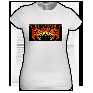 Reaver-Logo1(Womens)