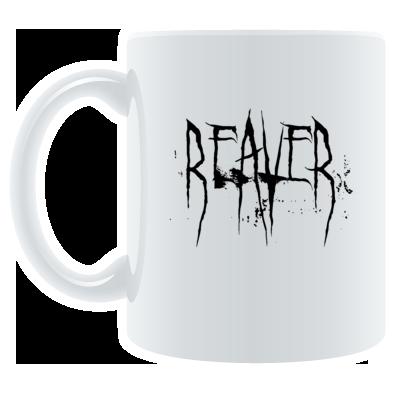 Reaver-Logo3(Mugs)