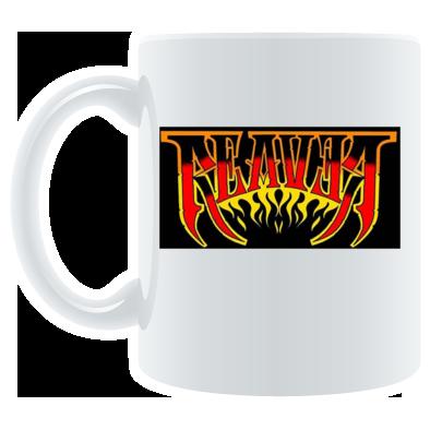 Reaver-Logo1(Mugs)