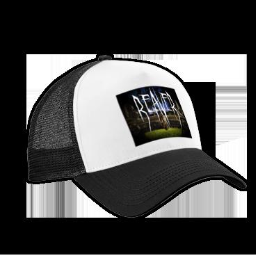 Reaver-Logo2(Hats)