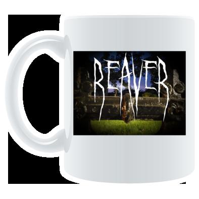 Reaver-Logo2(Mugs)