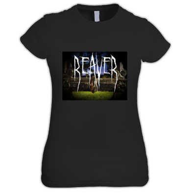 Reaver-Logo2(Womens)