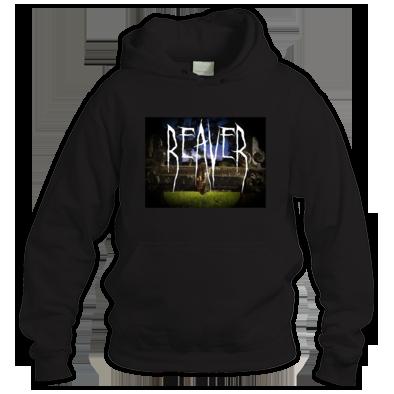 Reaver-Logo2(Hoodies)
