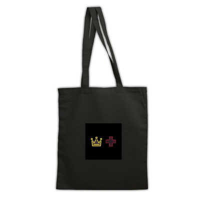 The Duke and The Doctor Tote
