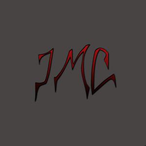 JMC Merch Plug