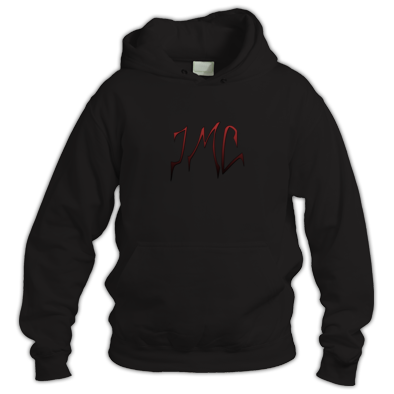 JMC Premium Hoodie
