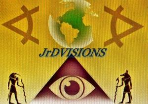 JrDVisions Shop