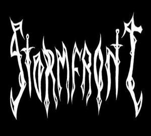 Stormfront official merch