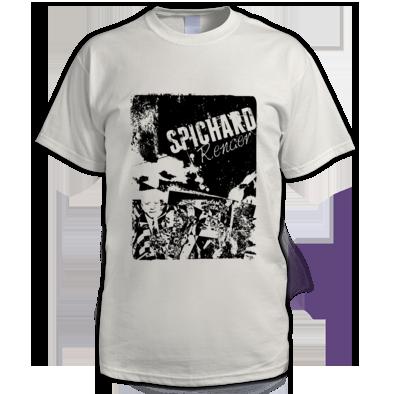 Spichard Rencer #1